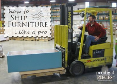 how-to-ship-furniture