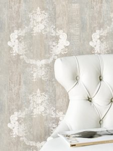 Designer Wallpaper by Walls Republic