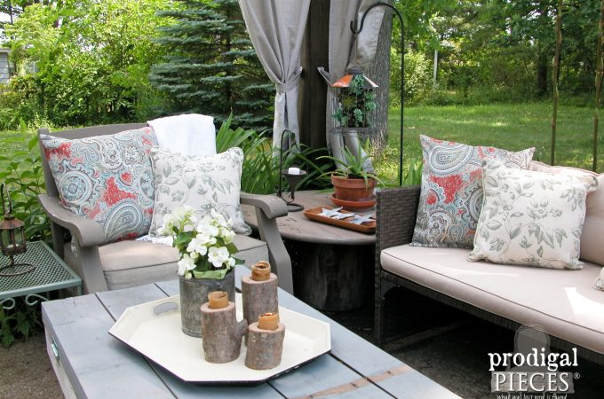 patio-corner