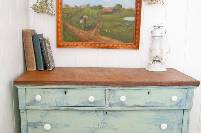 Featured Farmhouse Empire Dresser by Prodigal Pieces   www.prodigalpieces.com