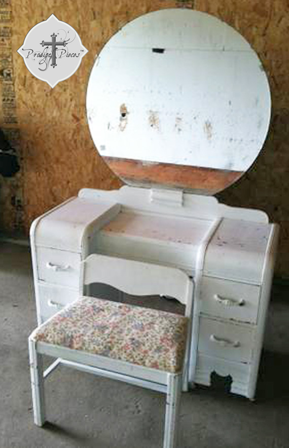 Awe Inspiring Vanities Vanities We All Love Vanities Prodigal Pieces Ibusinesslaw Wood Chair Design Ideas Ibusinesslaworg