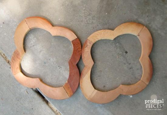 Salvaged Art Assembled | prodigalpieces.com