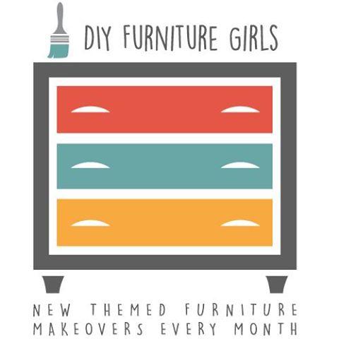diy modern vintage furniture makeover. themed furniture makeover prodigal pieces wwwprodigalpiecescom diy modern vintage