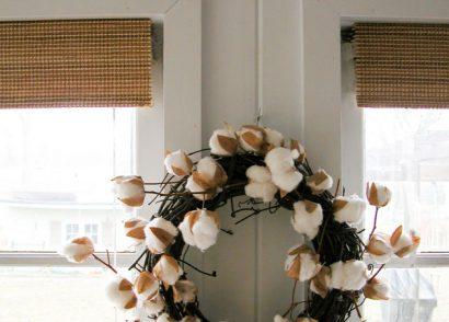 Featured DIY Budget Window Treatments | Prodigal Pieces | www.prodigalpieces.com