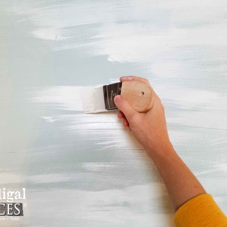 Palm Pro for Furniture and Home Painting