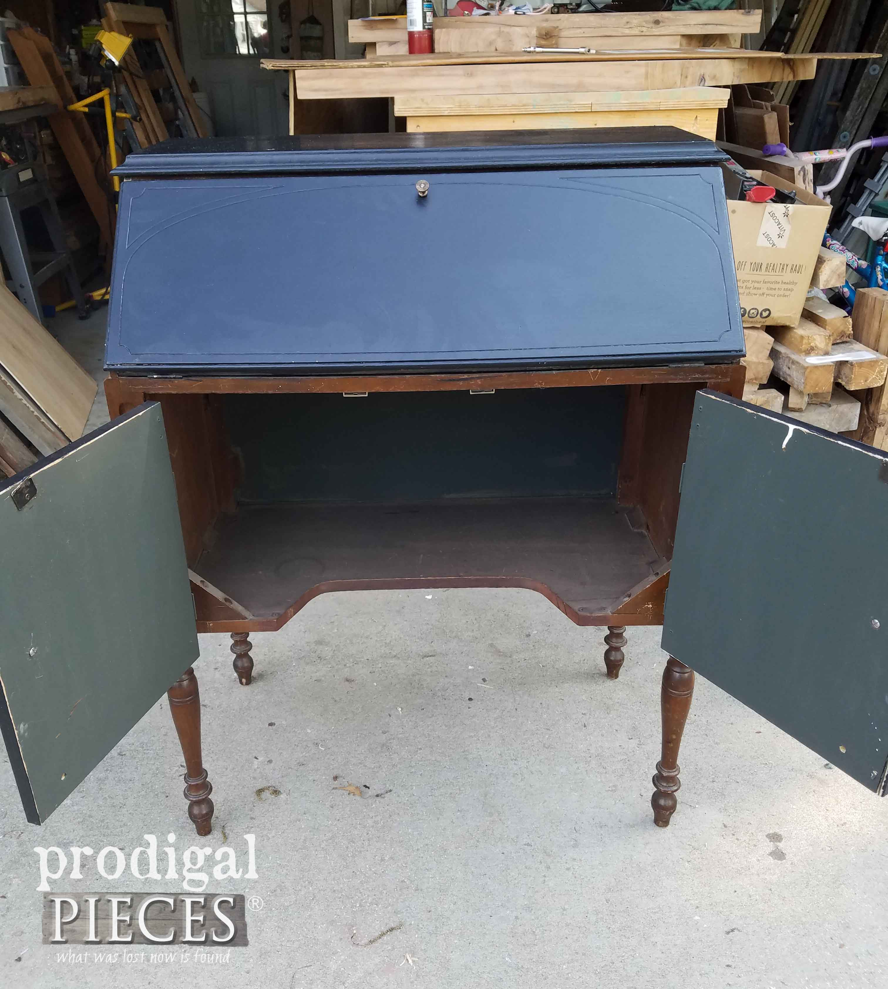 hutch desk oak pinterest furniture curved jodiwitz bookcase victorian secretary original on quartersawn images vintage tiger best antique cabinet