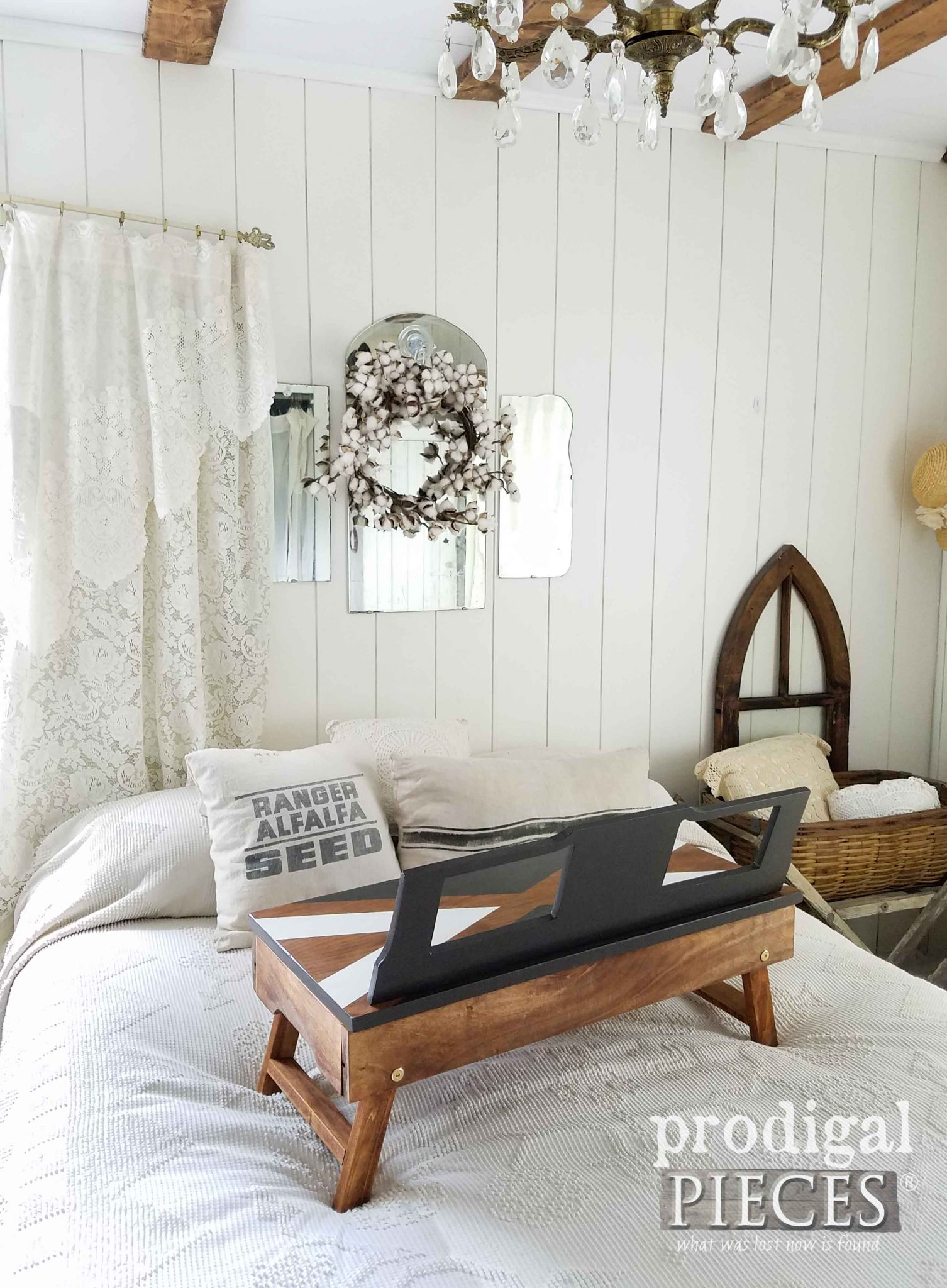 Brilliant Repurposed Piano Bench Lap Desk Prodigal Pieces Caraccident5 Cool Chair Designs And Ideas Caraccident5Info