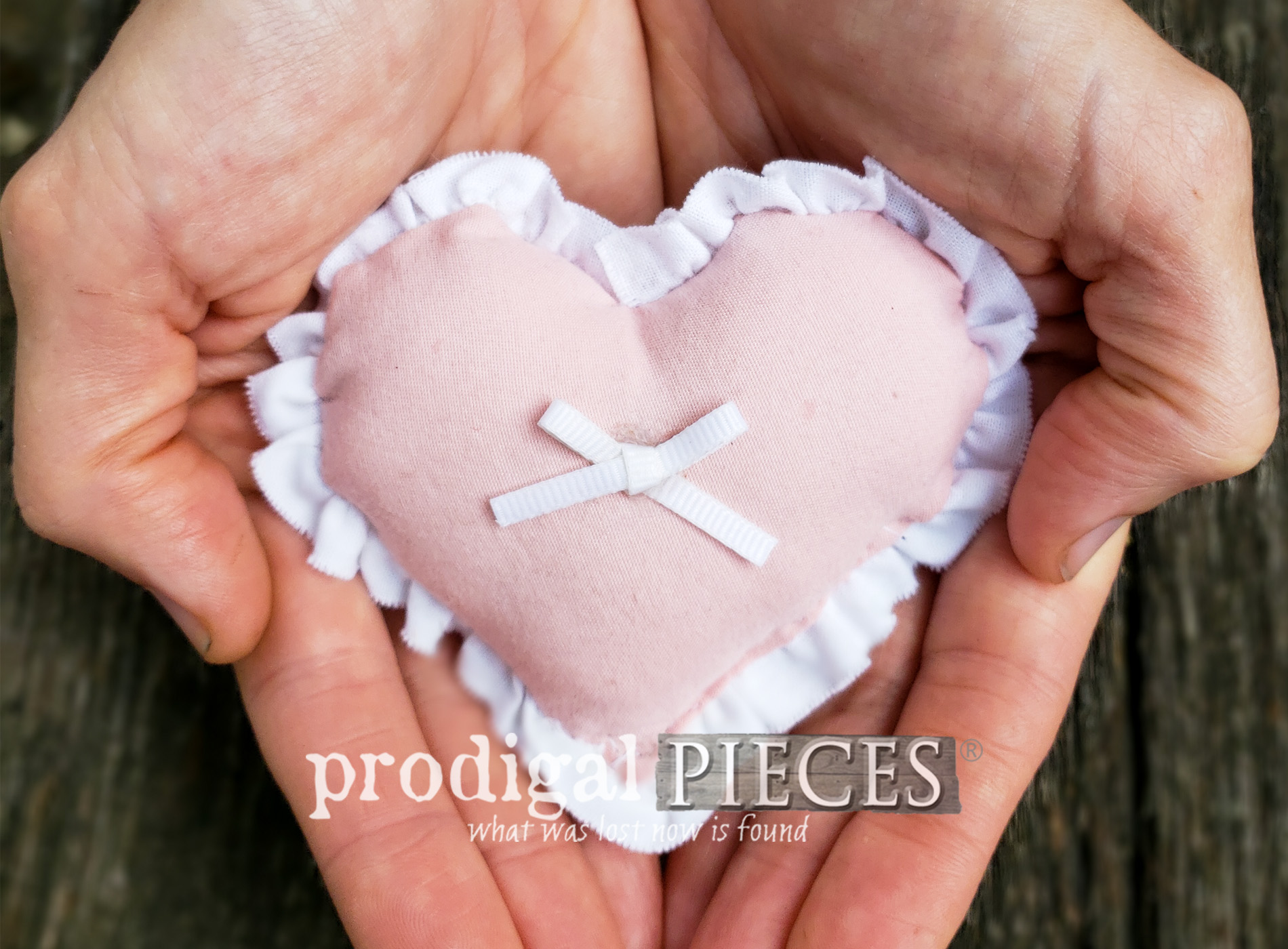 Featured Prodigal Pieces Finding Home - a furniture re-homing program for those who need it most | prodigalpieces.com