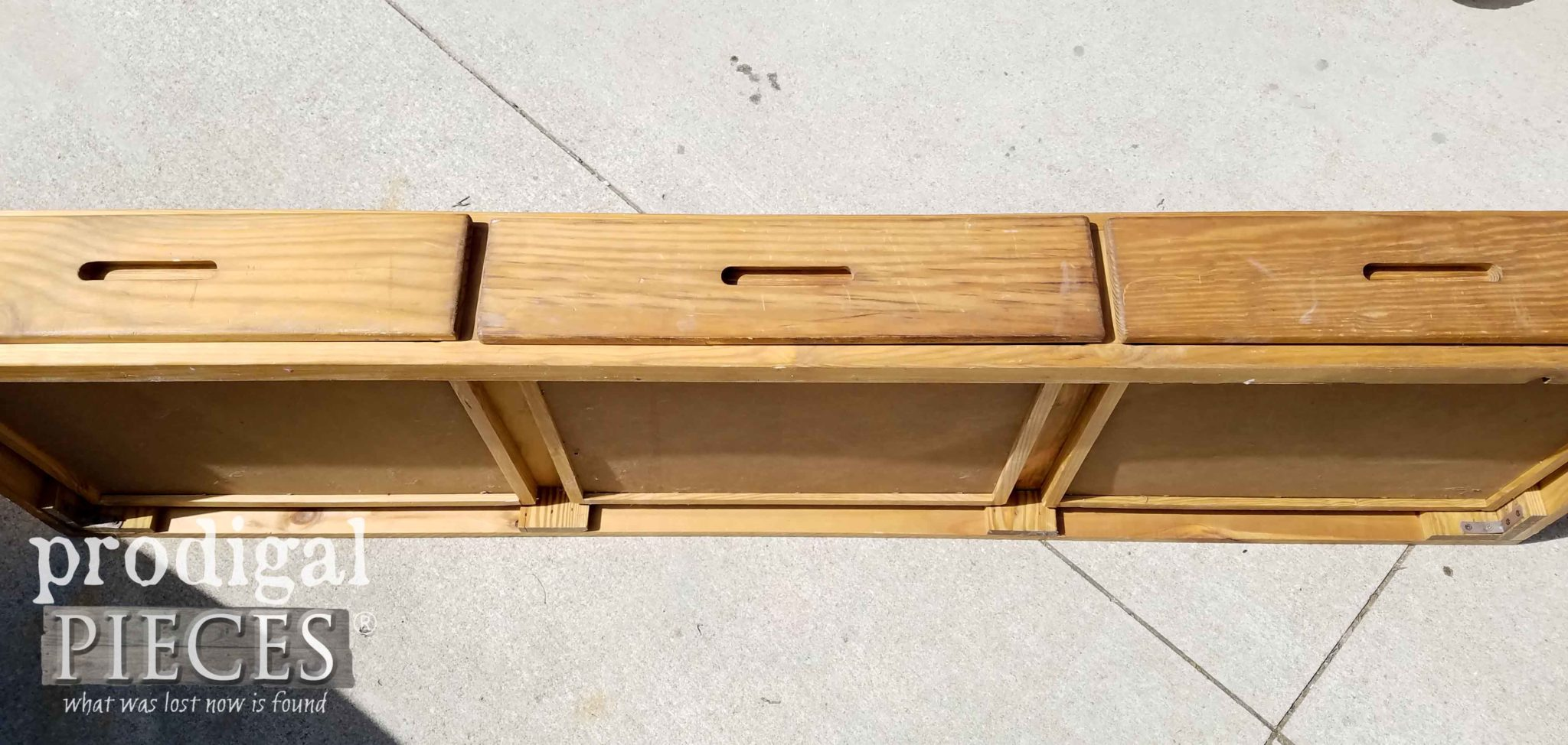 under drawers virginiasweetpea bed store wheels shoes your on pea sweet diy make to storage a drawer
