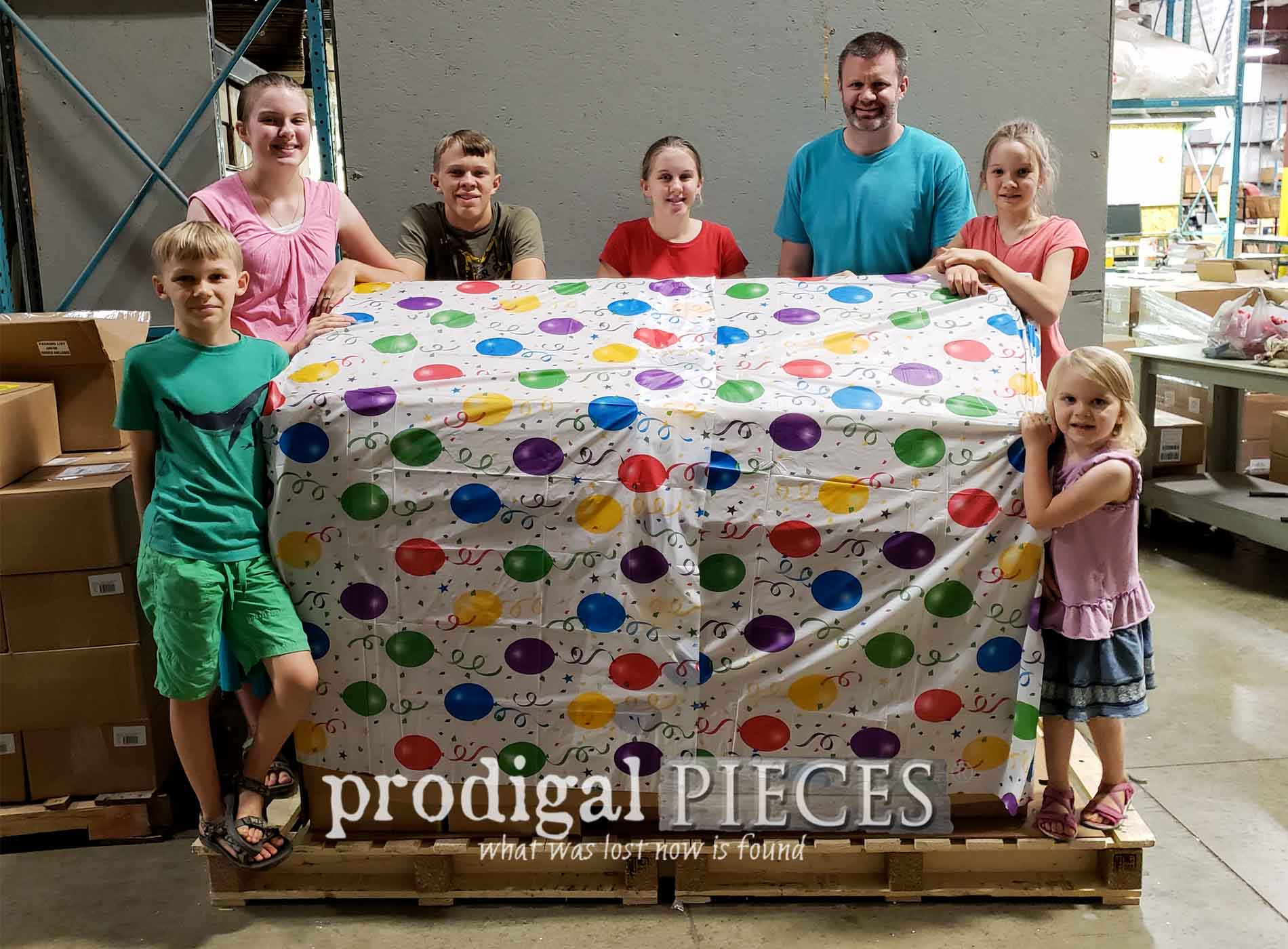 Featured How God's Grace is in the Big and Little Things by Prodigal Pieces | prodigalpieces.com