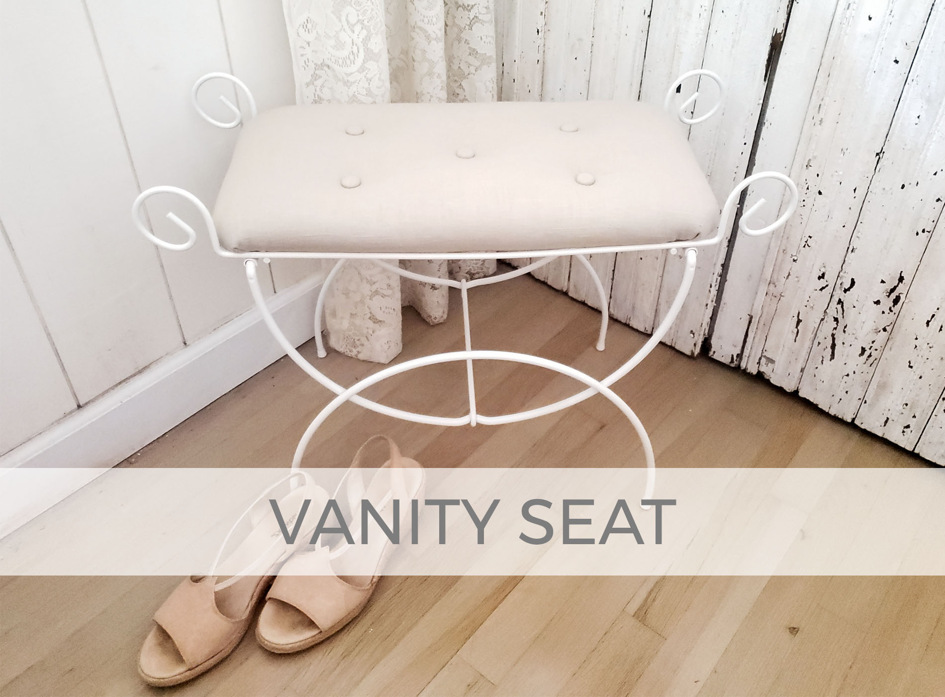 https://prodigalpieces.com/how-to-replace-a-vanity-seat/