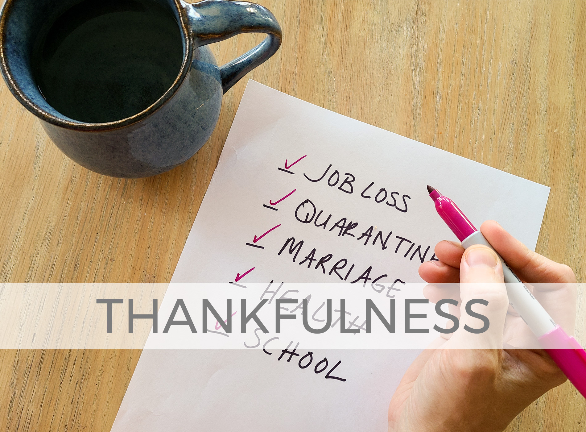 Finding Thankfulness in Unthankful Situations by Prodigal Pieces | prodigalpieces.com #prodigalpieces