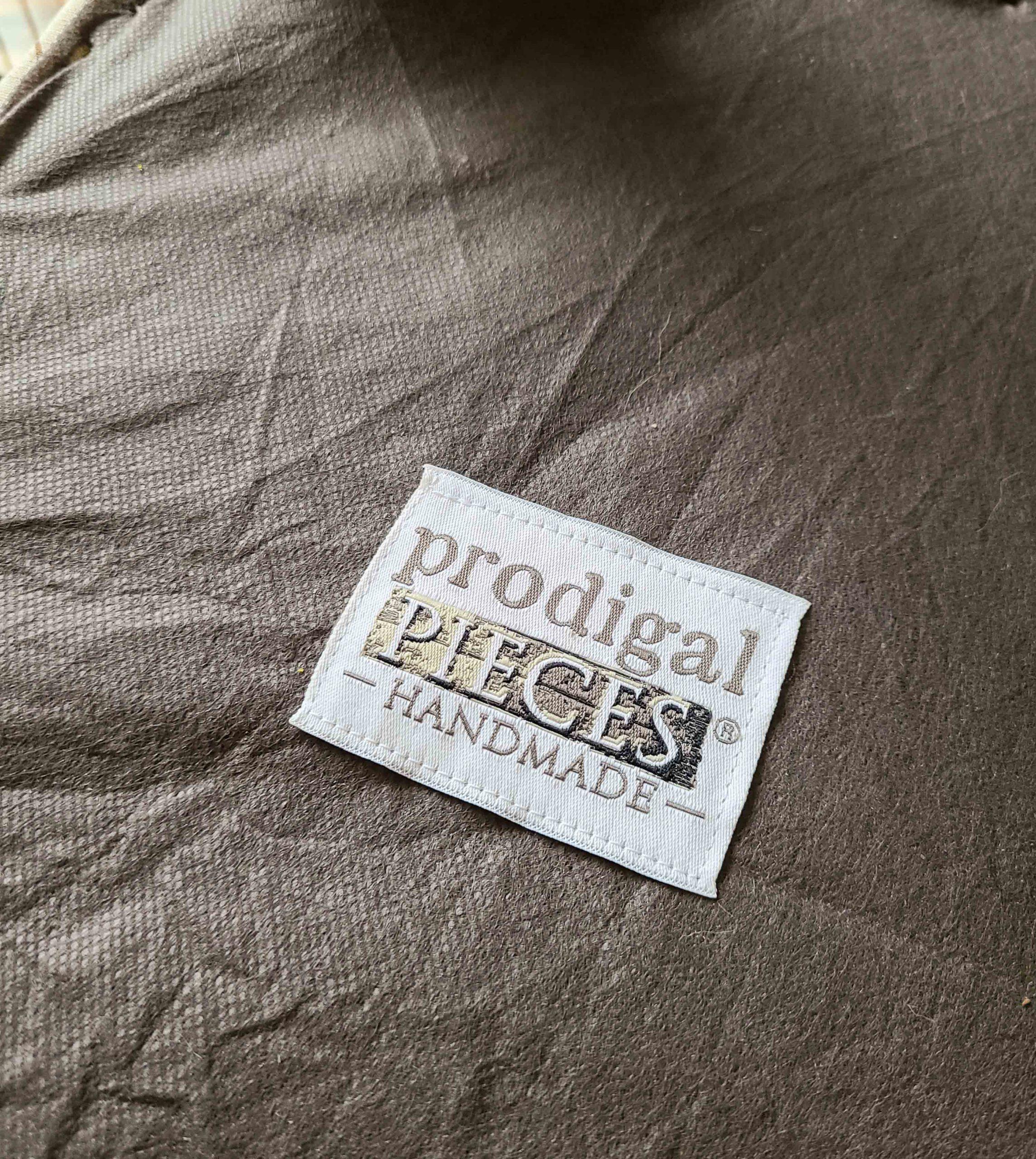 Prodigal Pieces Handmade | prodigalpieces.com #prodigalpieces