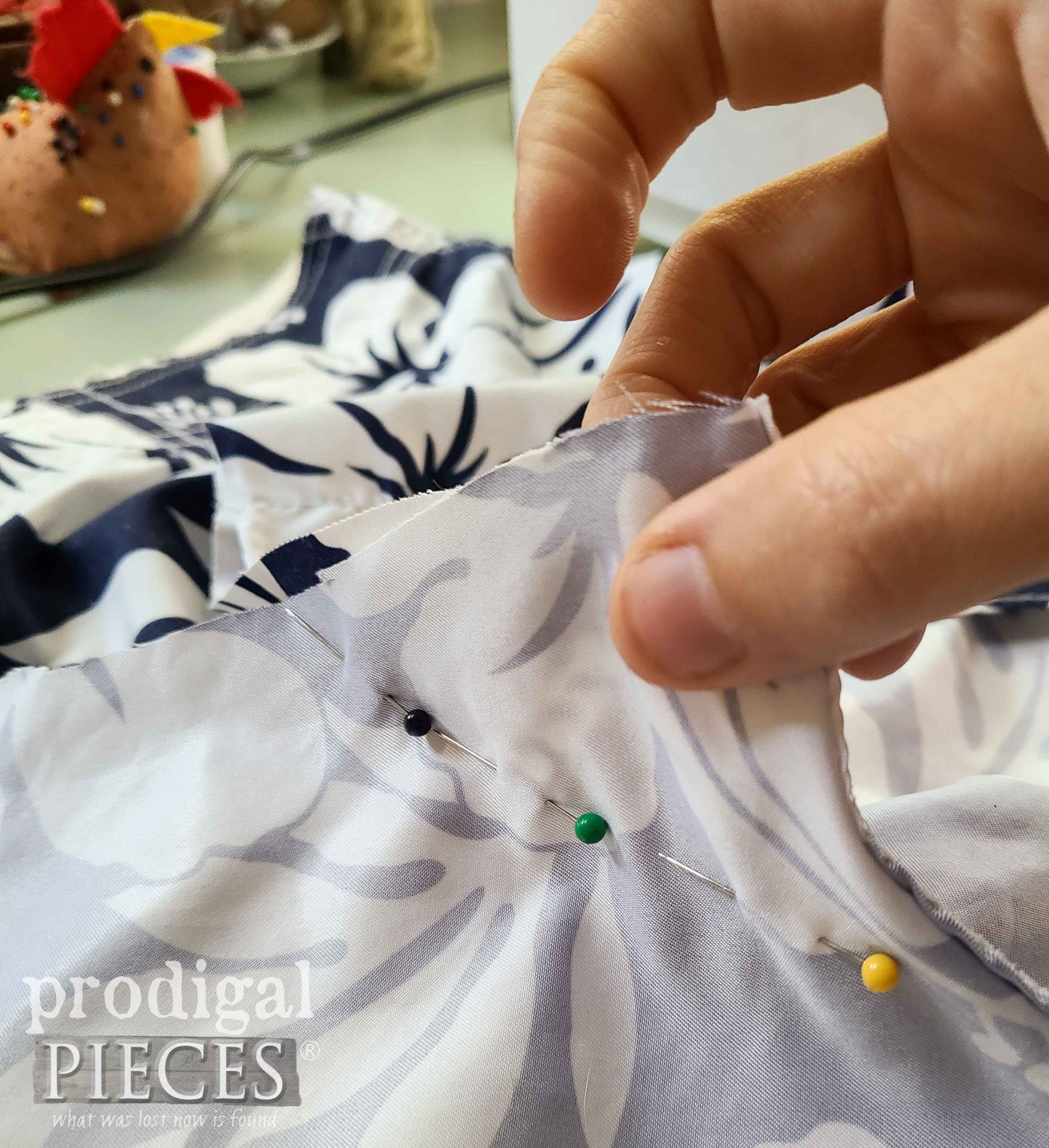 Pinning Swimsuit Excess   prodigalpieces.com